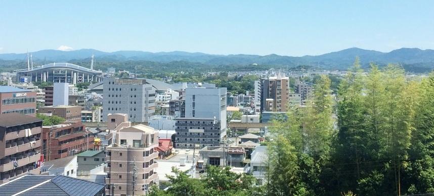 豊田市の水道工事のプロ、フジイ設備です
